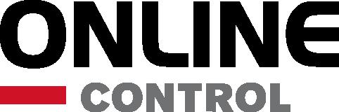 Online Control